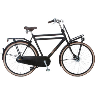 Cortina U4 Transport men's bicycle