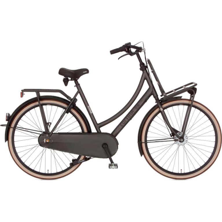 Cortina U4 Transport Raw Ladies Bicycle  default_cortina 767x767