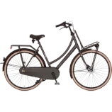 Cortina U4 Transport Raw damesfiets  default_cortina 158x158