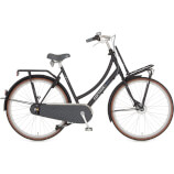 Cortina U4 Transport Denim ladies' bicycle  default_cortina 158x158