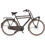 Cortina U4 Transport RAW herenfiets  default_cortina 158x158