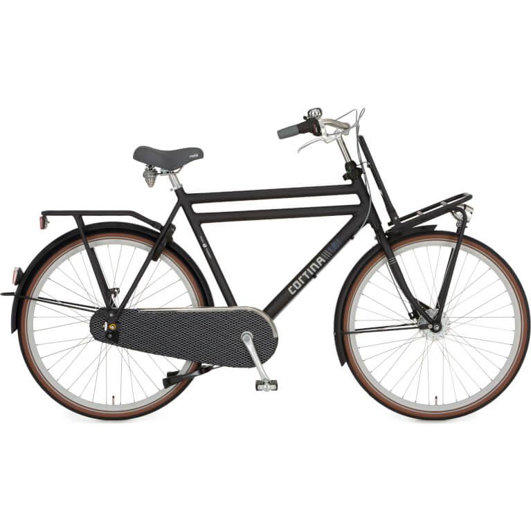 Cortina U4 Transport men's bicycle  default_cortina 767x767
