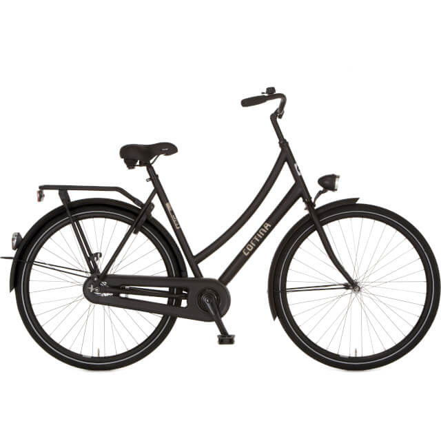 Cortina U1 Ladies' bicycle  default_cortina 574x574