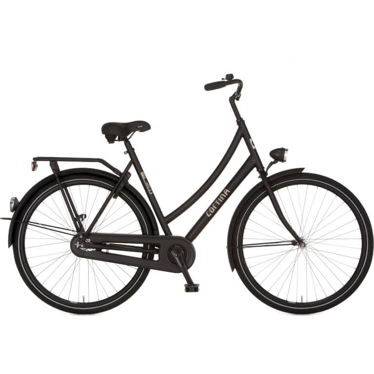 Cortina U1 Ladies' bicycle  default_cortina 767x767