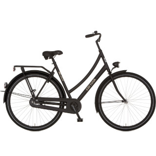 Cortina U1 Ladies' bicycle  default_cortina 320x320