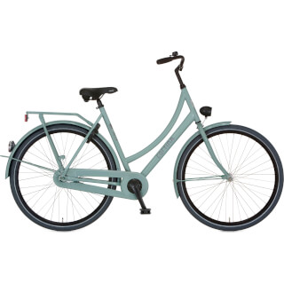 Cortina U1 Ladies' bicycle