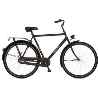 Cortina U1 Men's bicycle