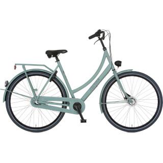 Cortina U1 Ladies' bicycle