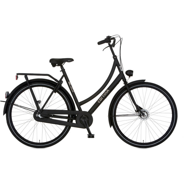 Cortina U1 Ladies' bicycle  default_cortina 767x767