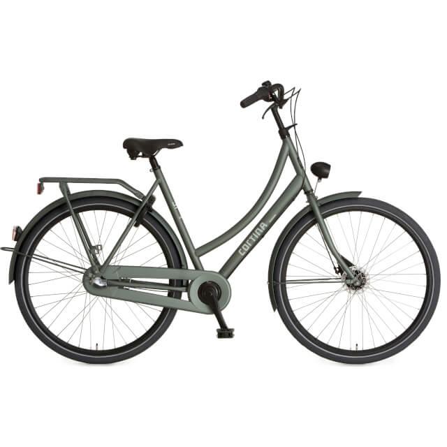 Cortina U1  ladies' bicycle  default_cortina 574x574