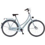 Cortina U1 ladies bicycle  default_cortina 158x158