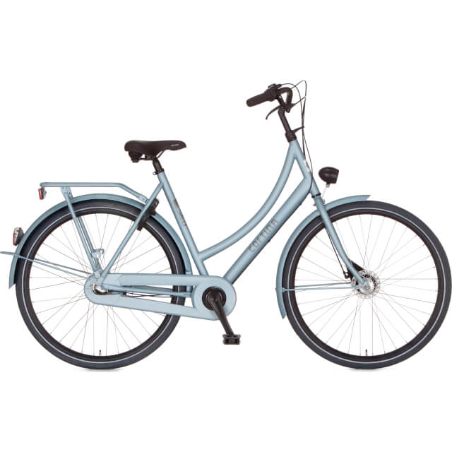 Cortina U1 ladies bicycle  default_cortina 574x574