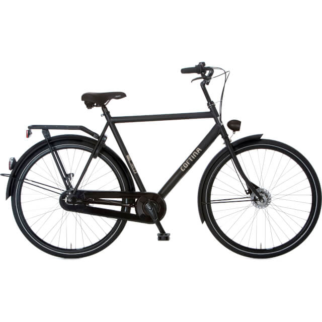 Cortina U1 Men's bicycle  default_cortina 574x574