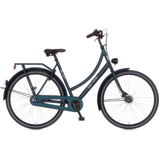 Cortina U1 ladies bicycle