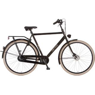 Cortina U1 Men's bicycle
