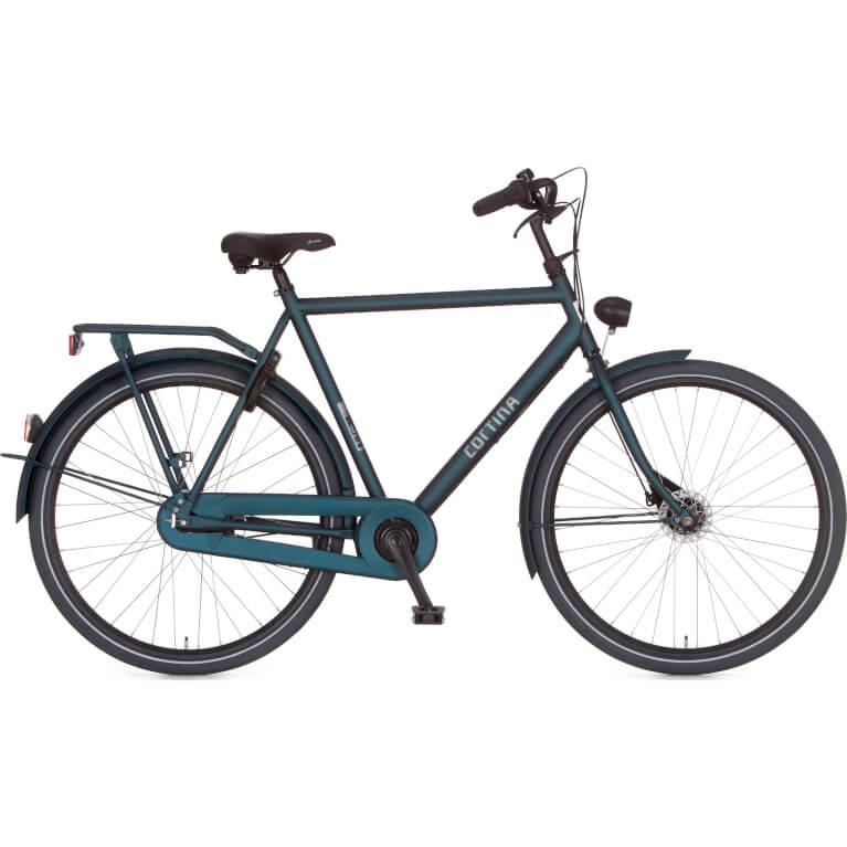 Cortina U1 men's bicycle  default_cortina 767x767