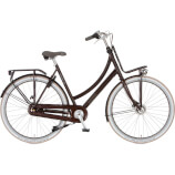 Cortina U5 Transport Ladies' bicycle  default_cortina 158x158