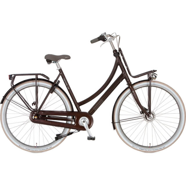 Cortina U5 Transport Ladies' bicycle  default_cortina 574x574