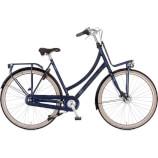 Cortina U5 Transport Ladies' bicycle  default_cortina 158x158