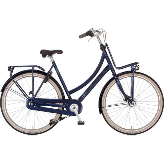 Cortina U5 Transport Ladies' bicycle  default_cortina 574x574