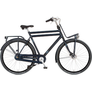 Cortina U5 Transport Men's bicycle
