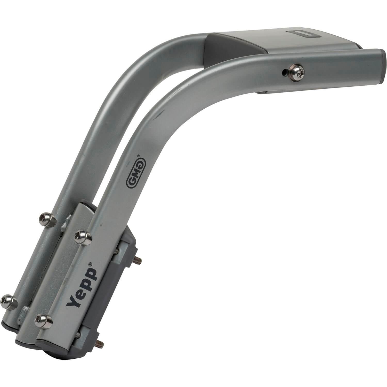 Yepp adapter zadelbuis Original